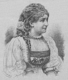 """Katharina_Frank_(as_""Philippine_Welser"")_1884_Th._Mayerhofer.png (1118×1323)"