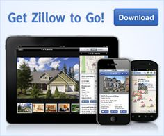 Great website for finding real estate!Gilford Real Estate & Gilford NH Homes for Sale - Zillow