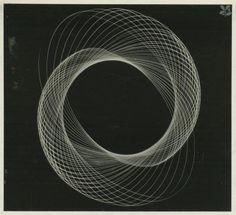Edward Chambre Hardman Photography 1950's