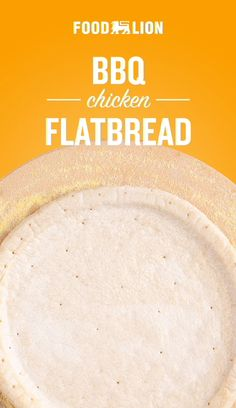 Mar 2020 - If barbecue chicken flatbread pizza is one of your favs, try this easy 15 minute recipe. Pizza Recipes, Mexican Food Recipes, Chicken Recipes, Cooking Recipes, Barbecue Chicken Flatbread, Flatbread Pizza, Flatbread Recipes, Wheat Pizza Dough, Whole Wheat Pizza