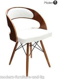79 best white chair chair design images on pinterest armchairs
