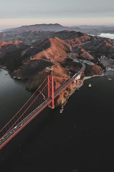 ♤Golden Gate