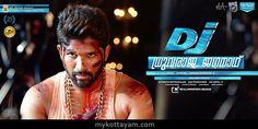 DJ Dhruvaraja Jagannadham (Malayalam) This movie is not being screened in any Cinema at Kottayam now. Malayalam Movies Download, Movies Malayalam, Dj Movie, Free Hd Movies Online, Disney Princess Frozen, Full Movies Download, Official Trailer, Dbz, Cinema