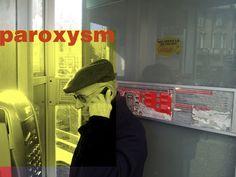 fixation telephone | #milan #oaroxysm #phone #elderly