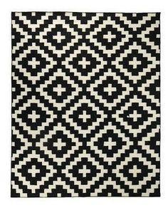 뜨개와수다의 만남   BAND Copy Cat Chic, Family Room Decorating, Entry Rug, Textiles, Quilt Stitching, Tapestry Crochet, Natural Rug, White Rug, Diy Embroidery
