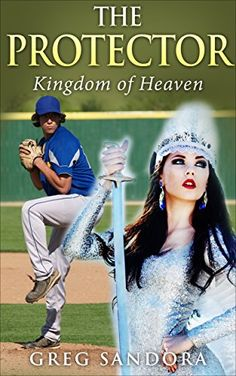 The Protector: Kingdom of Heaven by Greg Sandora http://www.amazon.com/dp/B013PEQBDC/ref=cm_sw_r_pi_dp_1lE0vb19MCKNZ