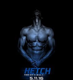 ★★★ HETCH is #LIVE ★★★ HETCH (Men of S.W.A.T. #1) by River Savage is #NowAvailable!  #OneClick this #NewRelease here...  •itunes: apple.co/1UOsZFw •Amazon US: http://amzn.to/1R05qlr •Amazon UK: http://amzn.to/1RZ1v9g •Amazon CA: http://amzn.to/233RzXp •Amazon AU: http://bit.ly/1UOtlvY •Kobo: http://bit.ly/25FqKYn •B&N: bit.ly/25JNMxe