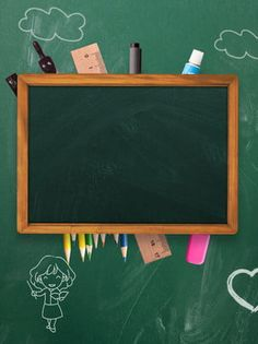 Teachers Day Teacher Blackboard Background Material - - More than 3 million PNG and graphics resource at Pngtree. Find the best inspiration you need for your project. Teachers Day Poster, Teachers Day Gifts, Happy Teachers Day, Teachers Day Pictures, Classroom Background, Kids Background, Background Images, Banner Design, Tag Design