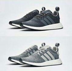 adidas nmd r2 grey melange adidas ultra boost women size 9