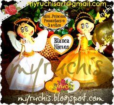Presentación. Fiesta 3 años, Presentación Niña, centros de mesa Presentación, Fiesta infantil, Fiesta Niña, recuerdos presentación