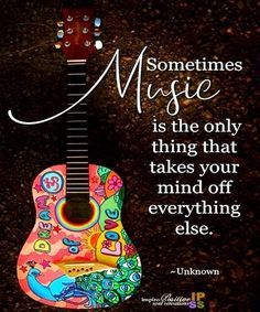 Music is Life Music Lyrics, Music Quotes, Words Quotes, Me Quotes, Music Sayings, Marlon Teixeira, I Love Music, Music Is Life, Encouragement