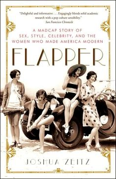 20's. Can I be a flapper for a day. The dance moves seem easy #ijs