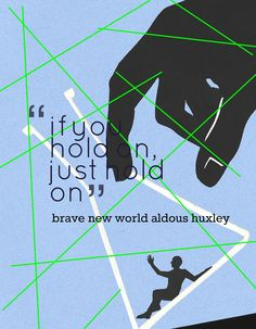 brave new world government Important quotes from brave new world use these quotes from brave new world to enhance your understanding of the novel, contribute to class discussions, provide evidence for literary analysis , or impress the girl or guy you've been wanting to hook up with all semester.