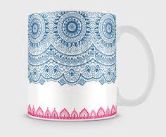 Customize Mugs : Design Mug
