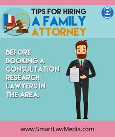 Attention: Family attorneys. Done-for-you social publishing service build client reviews and have instant callback tech for law firms.Having an active social presence is key for driving  clients for your Family law firm.We help law firms to accelerate their practice growth with The Attorney Client Engine™ Social Media Posting - Client Reviews - Instant Client Callback For Law Firms#familylaw #divorcelawyer #attorneyclientengine   #personalinjurylaw