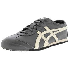 Alternative Minimalist Shoe Onitsuka Tigers Mexico 66 #crossfit #fitness #WOD #workout #fitfam #gym #fit #health #training #CrossFitGames #bodybuilding