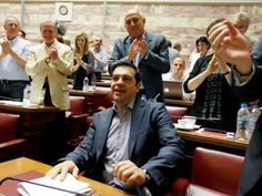 Wary Eurozone meets on Greece bailout Check more at http://www.wikinewsindia.com/english-news/thehindu-news/international-news/wary-eurozone-meets-on-greece-bailout/