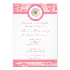 This DealsPink Camo Bridal Shower Invitationin each seller & make purchase online for cheap. Choose the best price and best promotion as you thing Secure Checkout you can trust Buy best