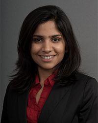 MBA Transformers: Savitha Swaminathan