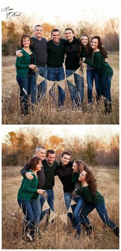 Click the pic for family photography, family pictures, family photos what to wear, how to have fun! North Texas Photographer