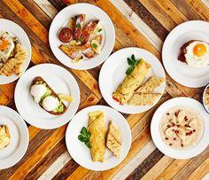 Kitchen Restaurant Tacos, Mexican, Restaurant, Ethnic Recipes, Kitchen, Travel, Food, Cooking, Voyage