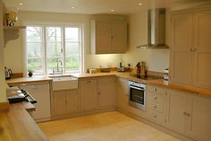 In this Hand Painted Kitchens review, you will be able to know about some…