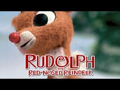 rudolph the red nosed reindeer movie 1998 kisscartoon