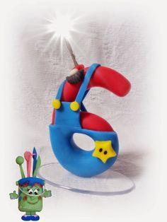 batman minion em biscuit - Pesquisa Google