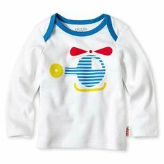 78 Best Stylish Baby Images Baby Stylish Baby Stylish Baby Boy