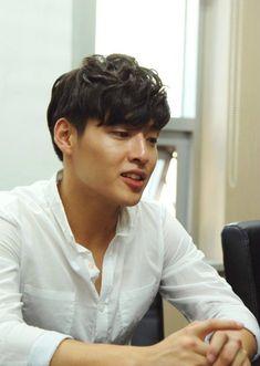 Kang Haneul, Moon Lovers, Angel Eyes, Handsome Guys, Anime Cosplay, Korean Actors, The Twenties, Sky, Popular