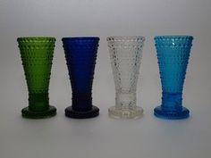 Glass Vase, Finland, Design, Home Decor, Decoration Home, Room Decor, Home Interior Design, Home Decoration