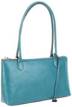 Because everyone should have a blue purse... ;)