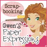 Paper Expressions Rubber Stamping & Video Tutorials
