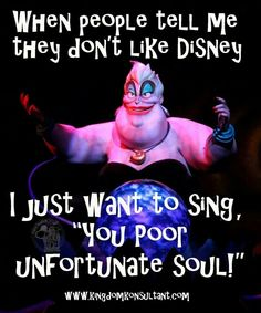 Poor unfortunate souls!!!!