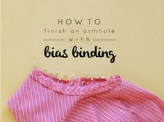 how-to-finish-an-armhole-with-bias-binding.jpg