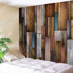 SHARE & Get it FREE | Vintage Wood Texture Wall Decoration TapestryFor Fashion Lovers only:80,000+ Items·FREE SHIPPING Join Dresslily: Get YOUR $50 NOW!
