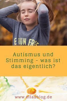 Autismus-Dating-Info
