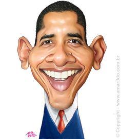 DESDE EL TRÓPICO DE CÁNCER: Y Barack ganó a Hillary
