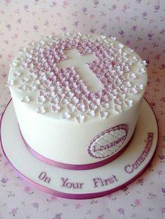 Die 20 Besten Bilder Von Torte Kommunion Kommunion Torte Torte