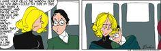 9 Chickweed Lane Comic Strip, November 18, 2016     on GoComics.com