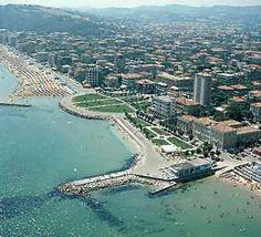 Pesaro. Italy