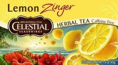 Possibly one of the most delicious Teas I have ever tried. I have a mug of it every morning.