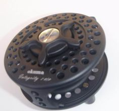 Fly Reels, Trout, Integrity, Salmon, Products, Pinwheels, Data Integrity, Brown Trout, Atlantic Salmon