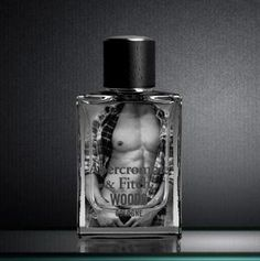 ABERCROMBIE & FITCH #FIERCE by Abercrombie & Fitch for MEN COLOGNE SPRAY 1.7 OZ Launched by the design house of Abercrombie & Fitch in 2002, ABERCROMBIE & FITCH ...