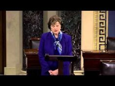 Everything You Need to Know About the CIA Torture Report in Under 4 Minutes | Alternative