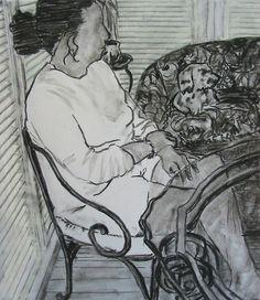 Richard Deibenkorn