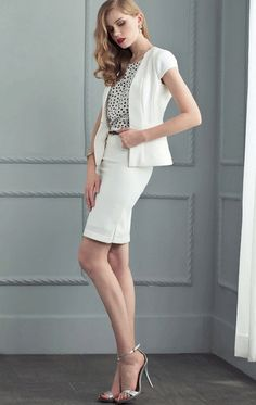 Suit GGO-003 $198.79, Click photo to know how to buy / Contact me for discount, follow board for more inspiration