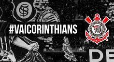Tweets com conteúdo multimídia por Corinthians Paulista (@sccp) | Twitter