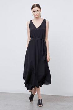 Dresses – Amour Vert