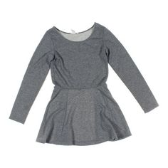 H&M Dress in size 14 at up to 95% Off - Swap.com